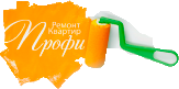 Ремонт: Покраска стен и потолков / Профи - Ремонт квартир и офисов в Москве под ключ!   косметический , капитальный, евроремонт  квартир, отделка квартир, ремонт новостроек.