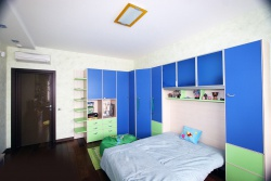 <p><em><strong>Детская комната для мальчика. Ремонт и отделка.</strong></em></p>