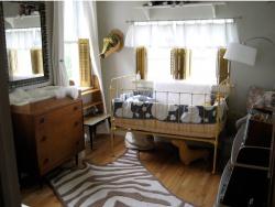 <p><em><strong>Дизайн детской комнаты для новорожденного. Ремонт и отделка.</strong></em></p>