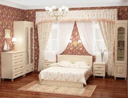 <p><em><strong>Ремонт и отделка спальни: ремонт и дизайн спальни.&nbsp; Просто и со вкусом.</strong></em></p>