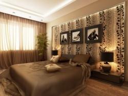 <p><em><strong>Ремонт и отделка спальни: ремонт квартир мебель Венеция.</strong></em></p>