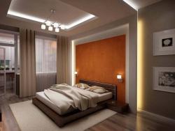 <p><em><strong>Ремонт спальни:&nbsp; дизайн маленькой спальни фото.</strong></em></p>
