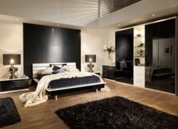 <p>Дизайн спальни 2016 современные идеи</p>