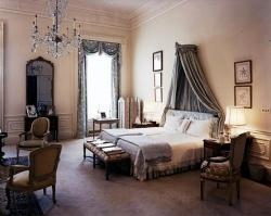 <p>Идеи дизайна спальни фото</p>