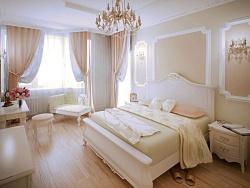 <p>Идеи дизайна спальни</p>