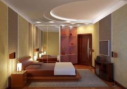 <p>Идеи интерьера спальни фото</p>