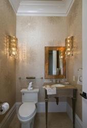 <p><em><strong>Ремонт и отделка туалета: wc дизайн туалета&nbsp; - продуманный до мелочей.</strong></em></p>