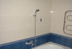 <p><em><strong>Ванная комната кафель дизайн.&nbsp; Ремонт и отделка.</strong></em></p>