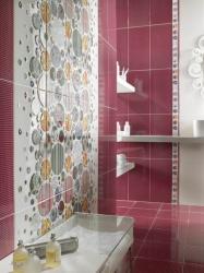 <p><em><strong>Керамическая плитка для ванной. Ремонт и отделка квартир.</strong></em></p>