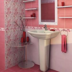 <p><em><strong>Керамическая плитка для ванной. Ремонт и отделка.</strong></em></p>