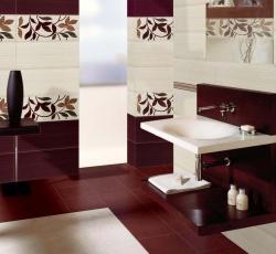 <p><em><strong>Купить плитку для ванной.&nbsp; Ремонт и отделка.</strong></em></p>