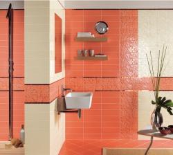 <p><em><strong>Плитка в ванную комнату.&nbsp; Ремонт и отделка.</strong></em></p>