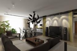 <p><em><strong>Интерьерное бюро дизайн интерьера. Ремонт и отделка квартир.</strong></em></p>