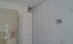 <p>&nbsp;Ремонт квартиры (потолок и стены). Трехкомнатная квартира&nbsp; / &nbsp;Метро Кузьминки - ул. Окская&nbsp;</p>