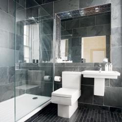 <p>Дизайн ванных комнат совмещенных с туалетом фото</p>