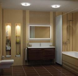 <p>Ремонт в ванной комнате совмещенной с туалетом</p>