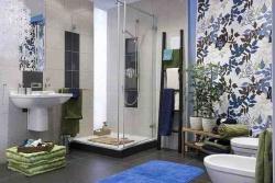 <p>Совмещенная ванна с туалетом дизайн фото</p>