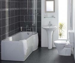 <p>Ванная с туалетом совмещенные фото</p>