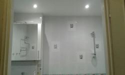 <p>Дизайн проекты ремонта 2-х комнатной квартиры</p>