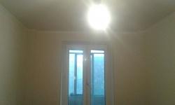 <p>Идеи ремонта 2-х комнатной квартиры</p>