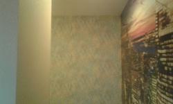 <p>Косметический ремонт 2-х комнатной квартиры цена</p>