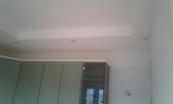 <p>Пример ремонта 2-х комнатной квартиры</p>