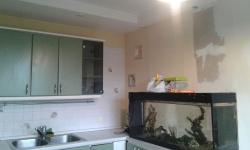 <p>Проект ремонта 2-х комнатной квартиры</p>