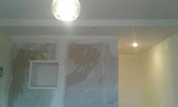 <p>Ремонт квартиры хрущевки 2-х комнатной</p>