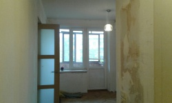 <p>Сколько стоит ремонт 2-х комнатной квартиры</p>