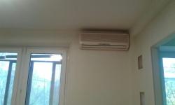 Современный ремонт 2-х комнатной квартиры