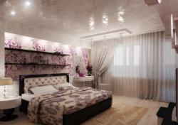 <p>Дизайн маленькой спальни фото 2016 современные идеи</p>