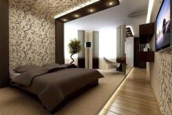 <p>Дизайн маленькой спальни фото современные идеи</p>
