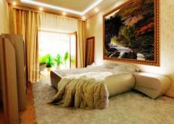 <p>Дизайн маленькой спальни современные идеи</p>
