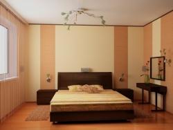 <p>Дизайн спальни фото 2015 современные идеи</p>