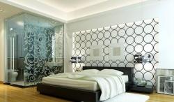 Дизайн спальни идеи цвета