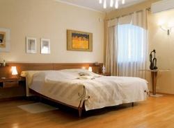 <p>Идеи дизайна маленькой спальни фото</p>