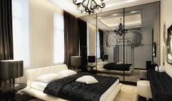 <p>Идеи для спальни гостиной</p>