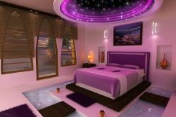 <p>Идеи ремонта спальни</p>