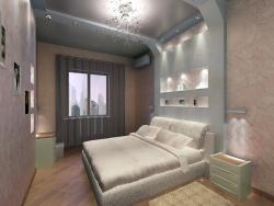 <p>Шкаф купе в спальню фото дизайн идеи</p>