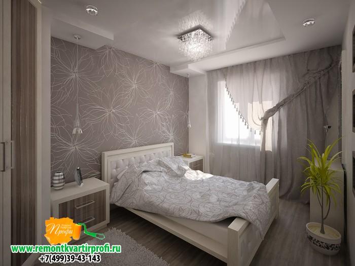 Образец сметы на ремонт квартиры