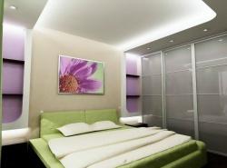 <p>идеи интерьера спальни</p>