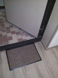 Косметический ремонт двухкомнатной квартиры в Новокосино