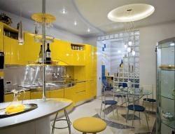<p><em><strong>Ремонт и отделка куни: дизайн кухни гостиной.</strong></em></p>